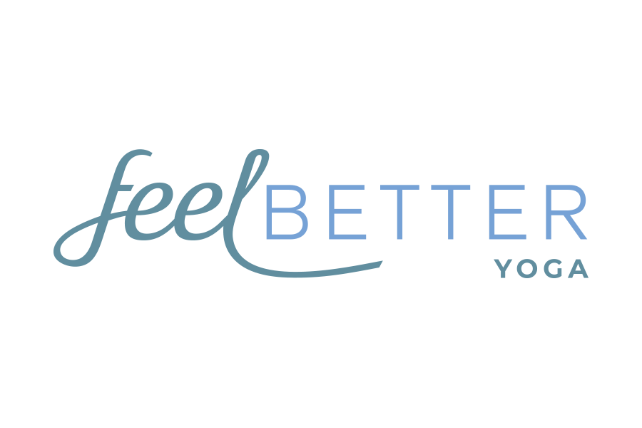 Feel Better Yoga - North Carolina Yoga Studio