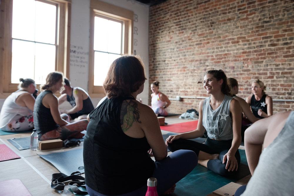 feel-better-yoga-classes-008.jpg