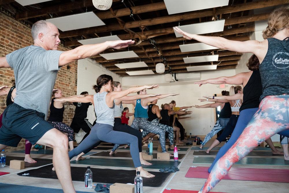 feel-better-yoga-classes-020.jpg