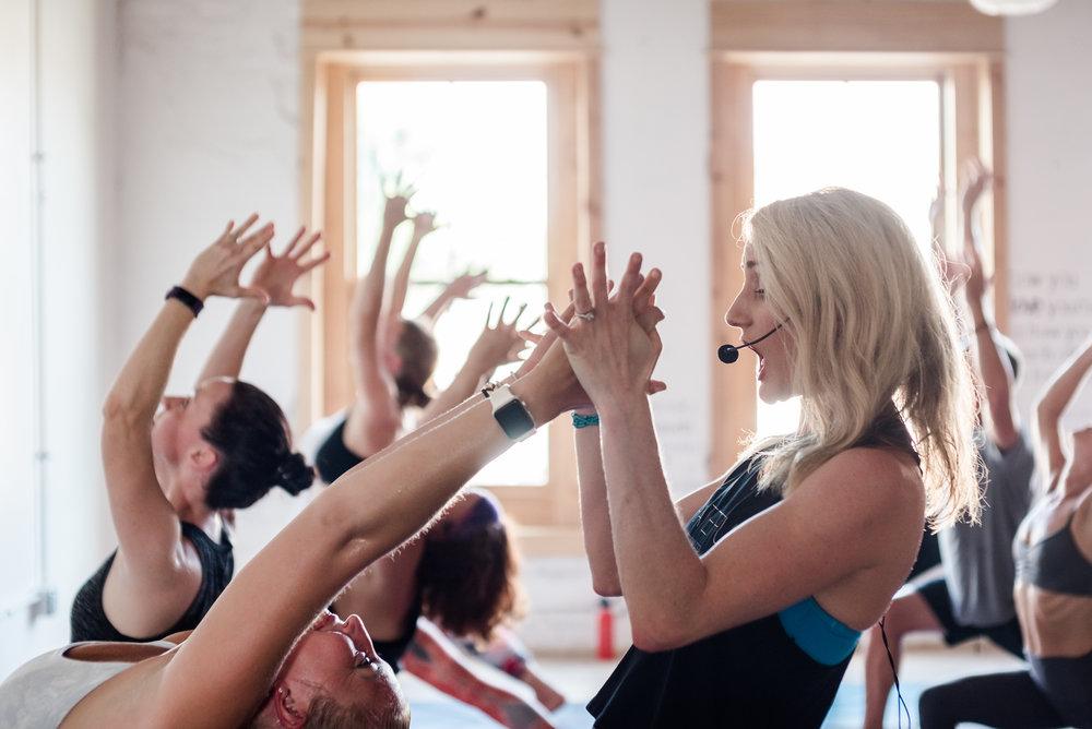 feel-better-yoga-classes-022.jpg