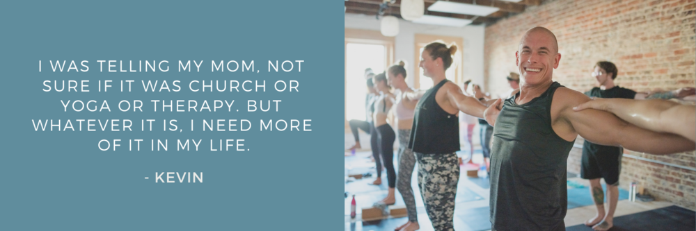 Reviews - North Carolina Heated Yoga Studio