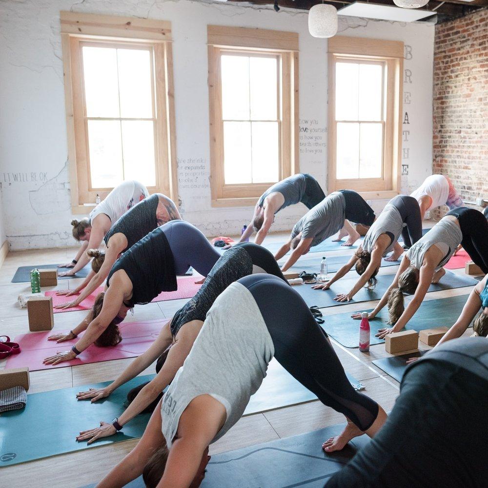feel-better-yoga-web-095.jpg
