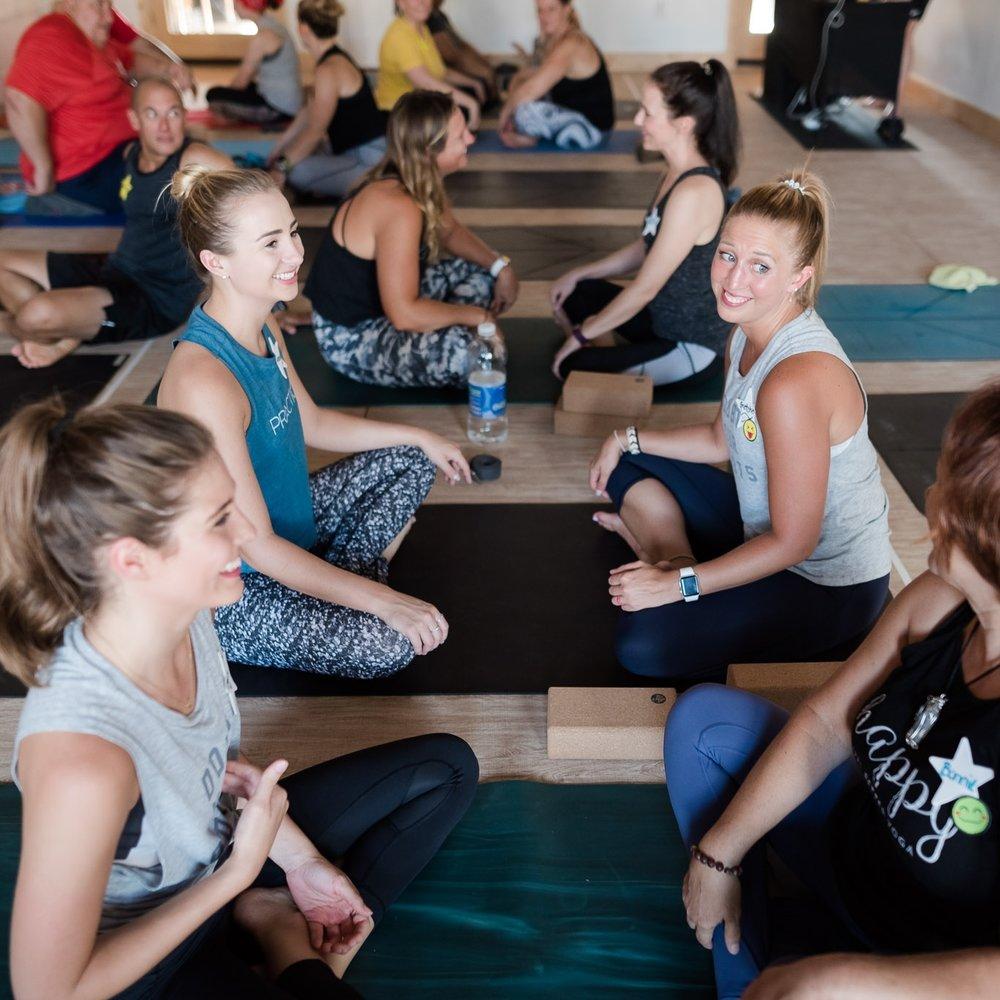 feel-better-yoga-web-087.jpg