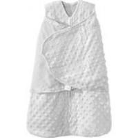 halo-sleepsack-plush-dot-velboa-swaddle-newborn-silver-244223015.jpg