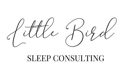 LITTLE BIRD SLEEP CONSULTING