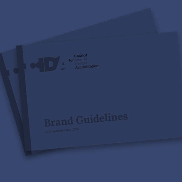 Download the CIDA Brand Guide -