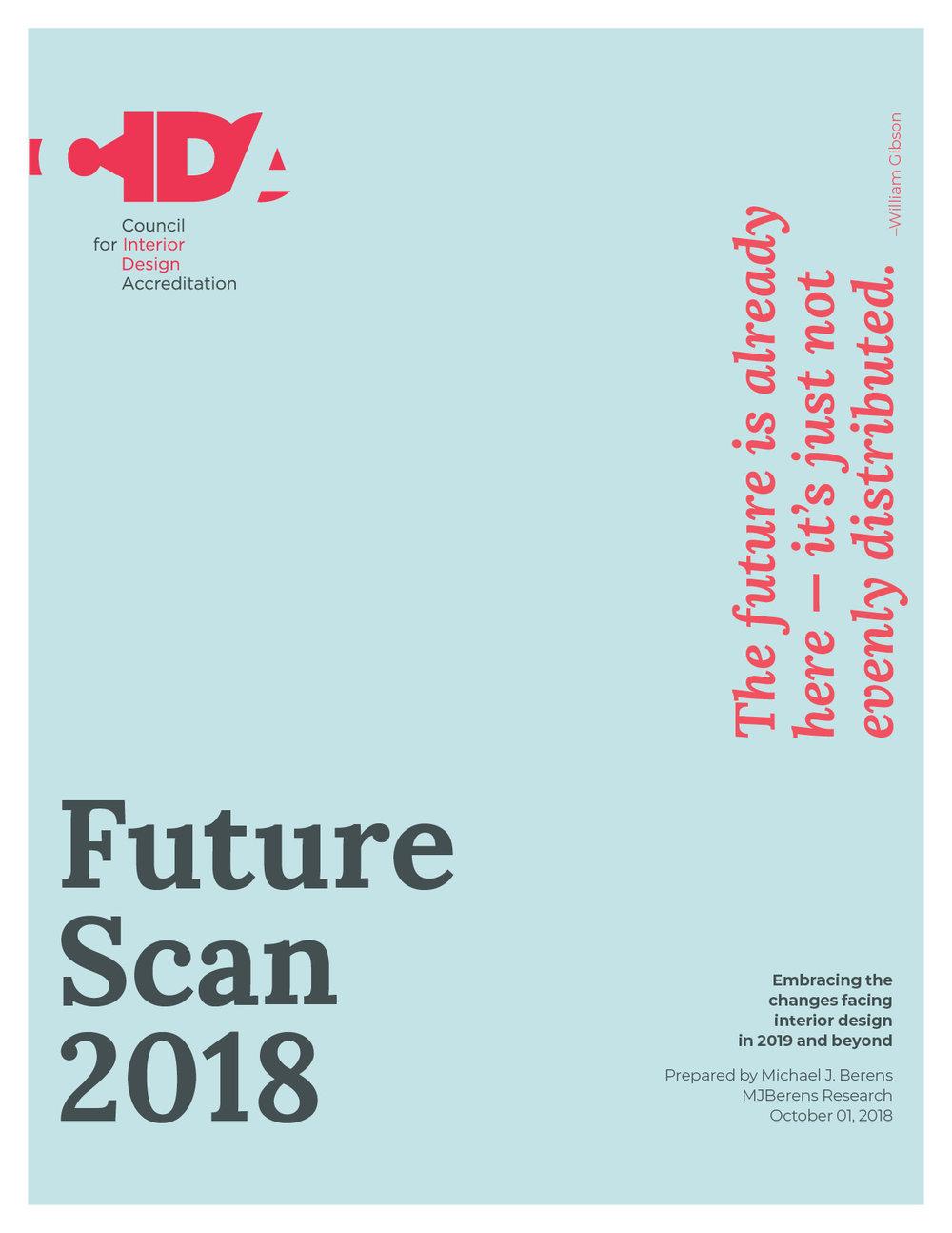 21Dec18_CIDA_FutureScan.jpg