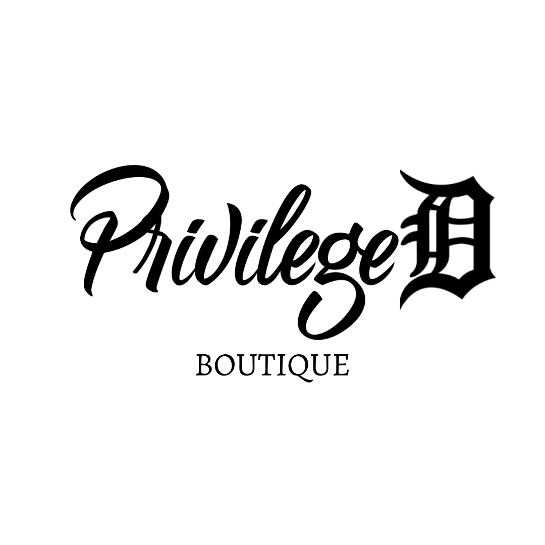 Privileged Boutique
