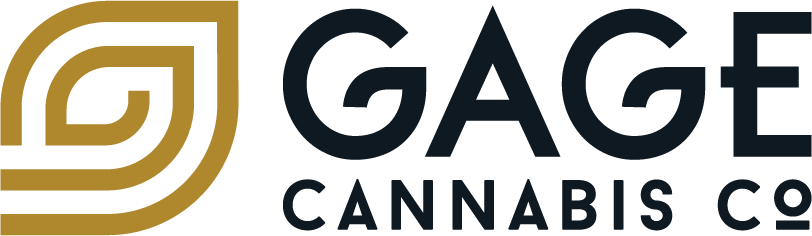 Marijuana Dispensary in Massachusetts - Gage Cannabis