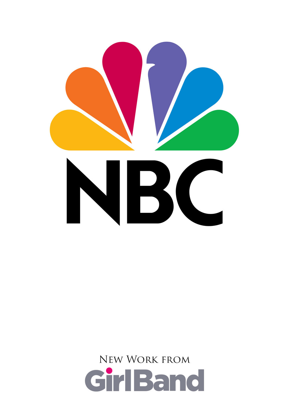 NBC-Logo-Transparent5.jpg