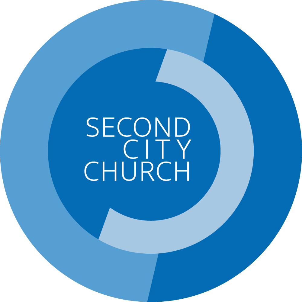 Second City Church