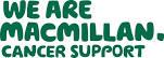 Macmillan.png