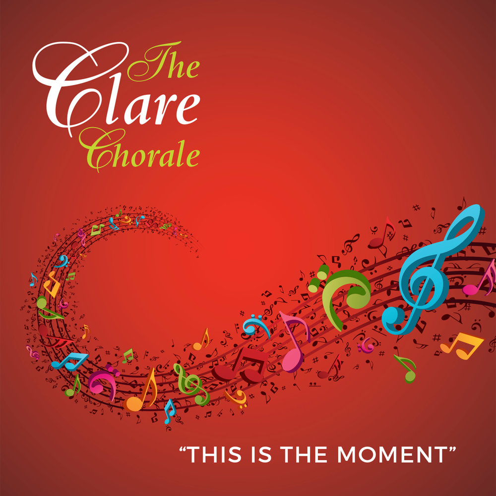 clare chorale cd cover.jpg