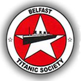 belfasttitanicsociety_logo web.jpg