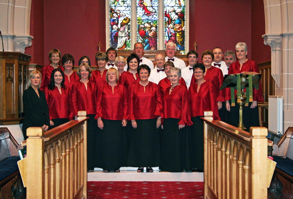 Choir St Bride'sweb.jpg