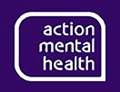 Action Mental Health Logo.jpg