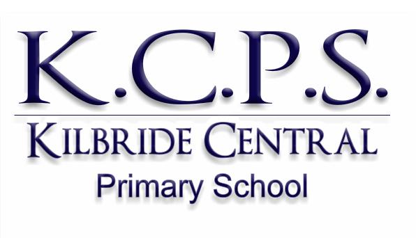 Kilbride Crest.jpg