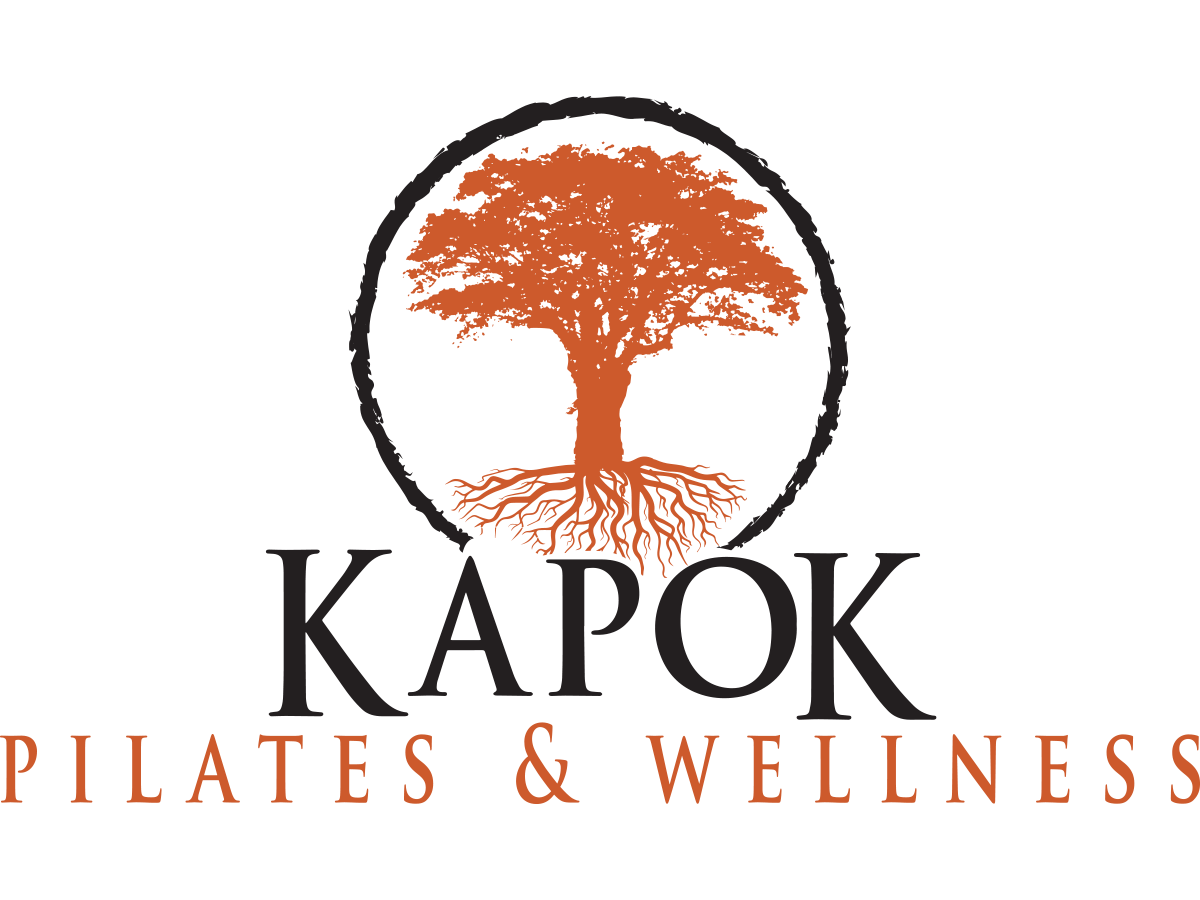Kapok Pilates & Wellness