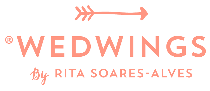 Wedwings by Rita Soares-Alves