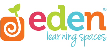 Eden Learning Spaces