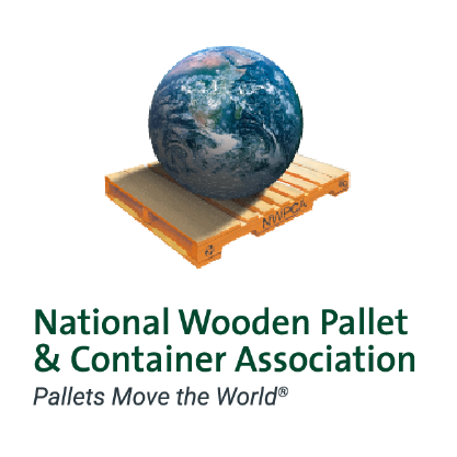 wooden-container logo-01.png