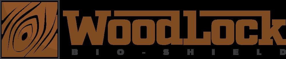 woodlock bio-shield.png