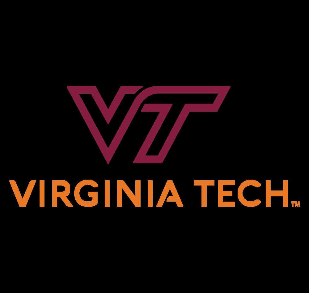 vt logo-01.png