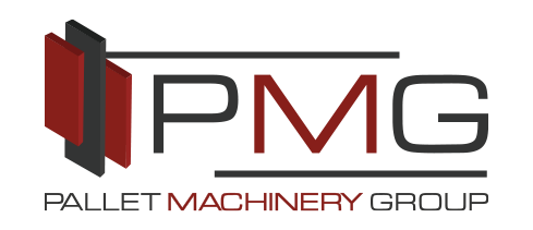 Pallet Machinery Group
