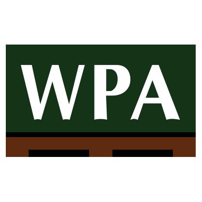 wpa logo green.png