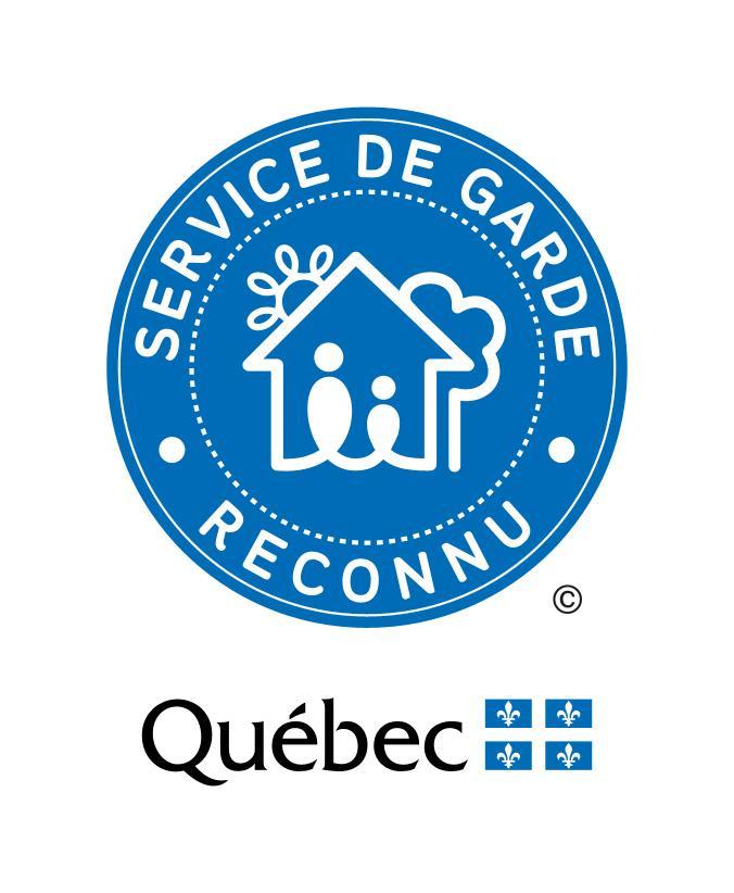 logo-servicegardereconnu.jpg