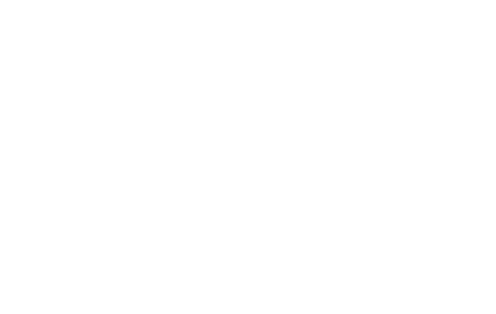 Arnold Group Ventures