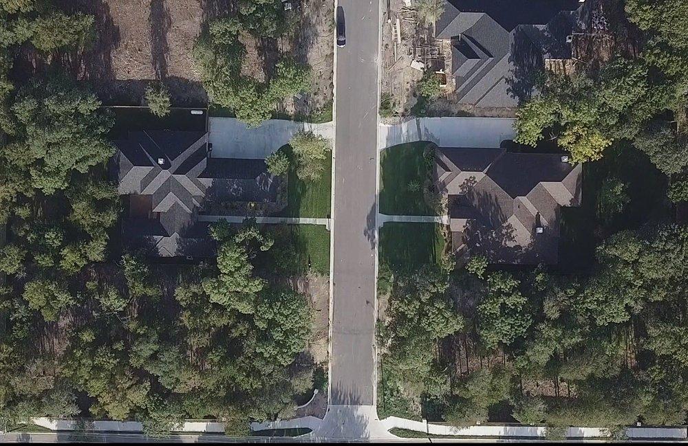 Park RIDGE - 12 Estate Lot Custom Home Community