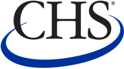 CHS - Veteran Career Site
