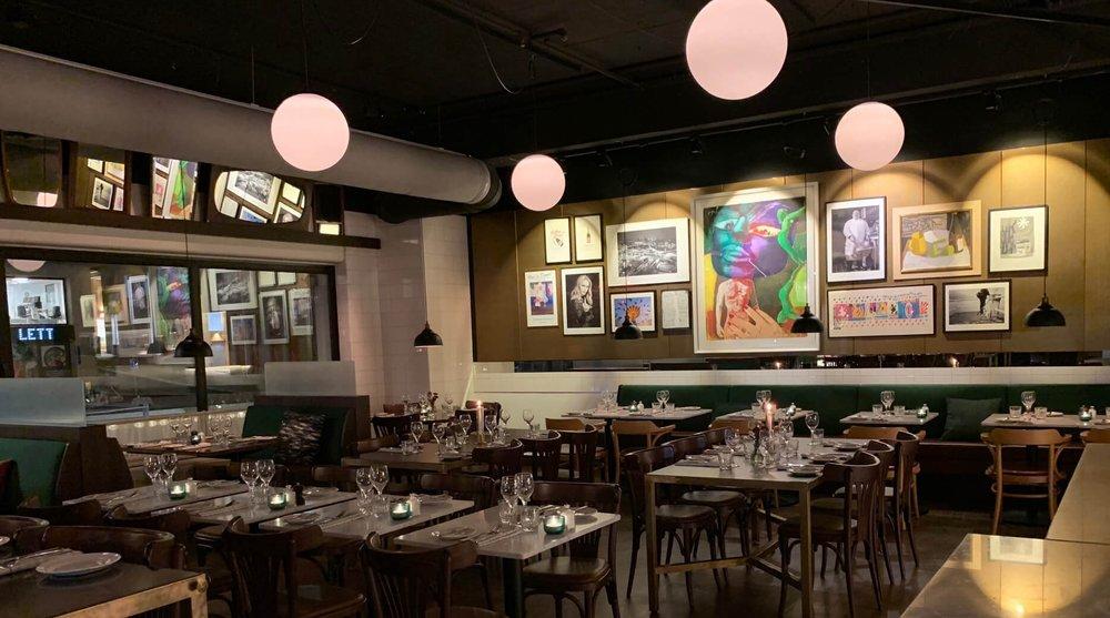 Restaurang Bistro och bar Station i Norrtull.jpg