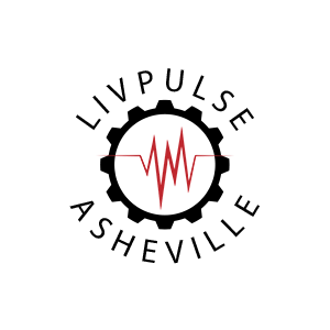 LivPulse Logo Red transparent.png