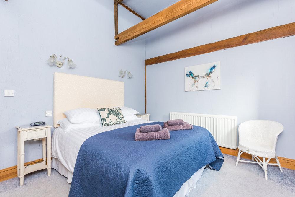 Anvil Cottage-009.jpg