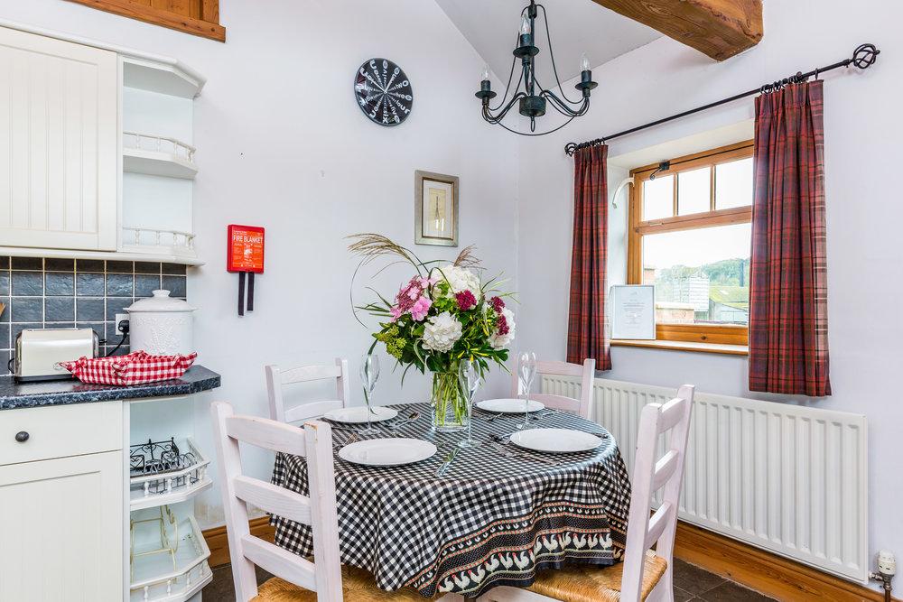 Anvil Cottage-018.jpg