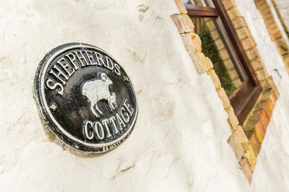 Sheperds Cottage-001.jpg
