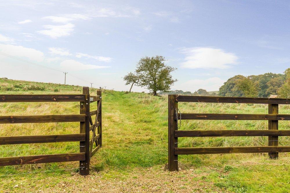 The Barn-022.jpg