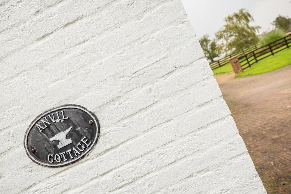 Anvil Cottage-001.jpg