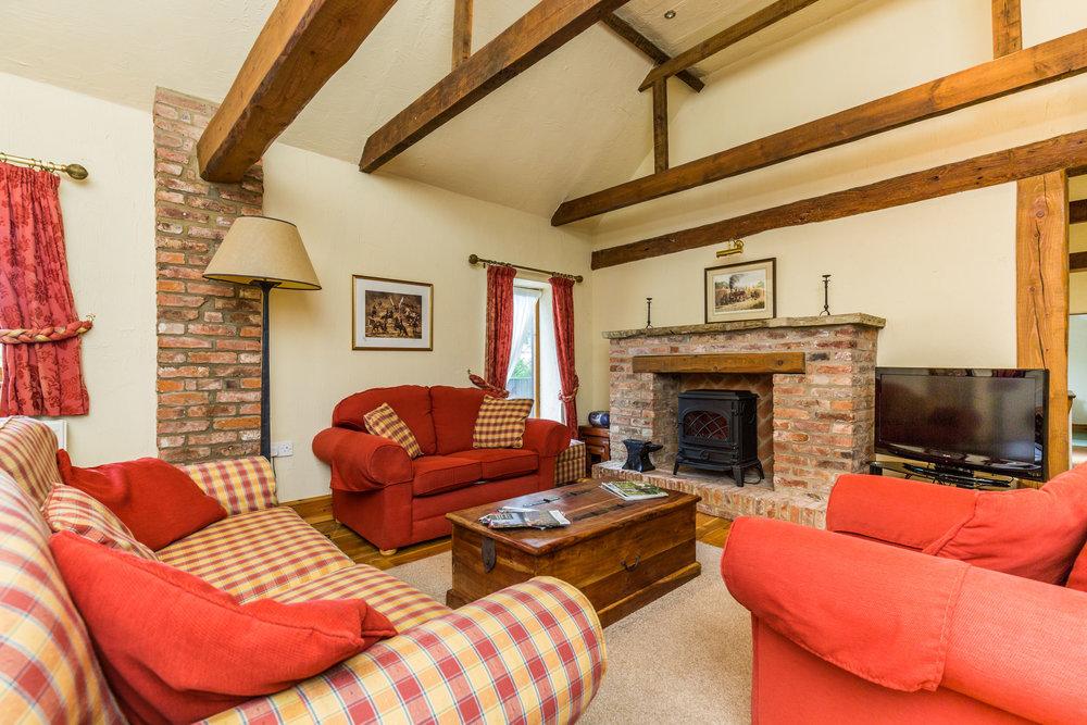 Anvil Cottage-004.jpg