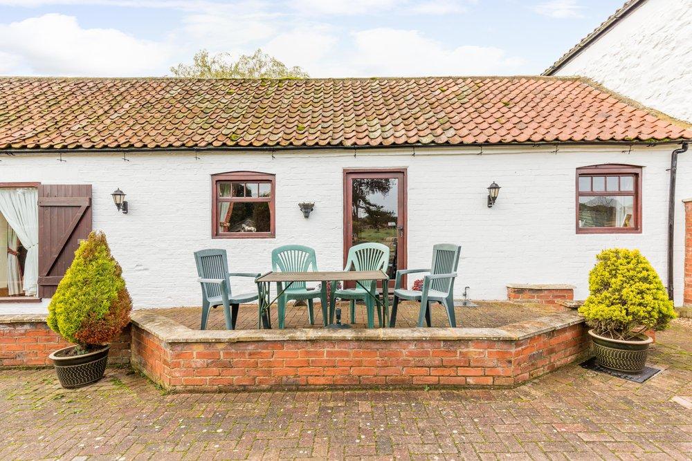 Anvil Cottage-002.jpg