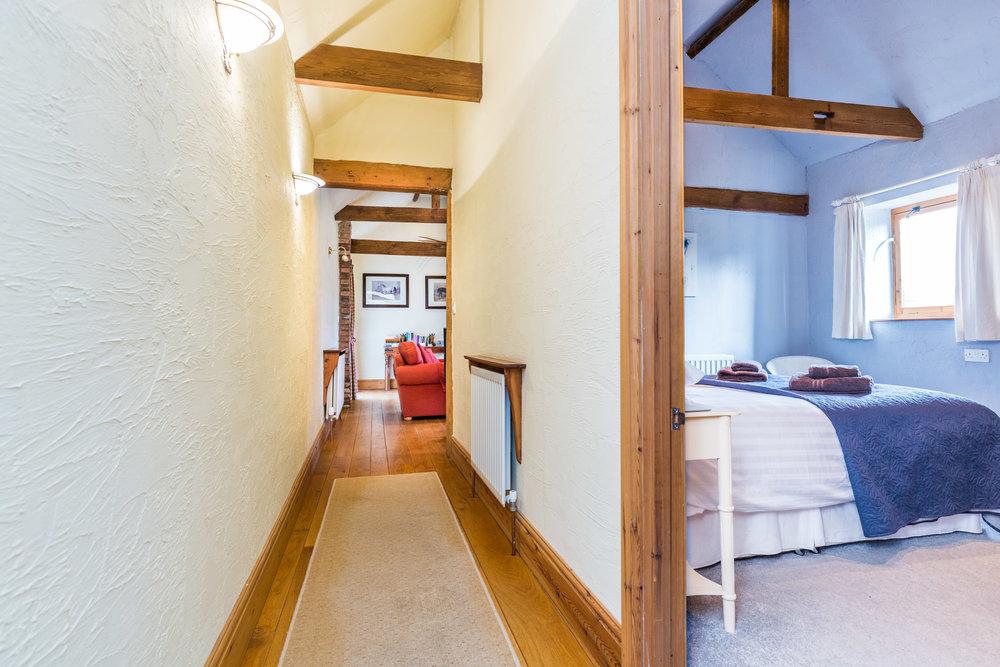 Anvil Cottage-016.jpg