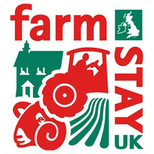 final_farm_stay_logo_300x300.jpg