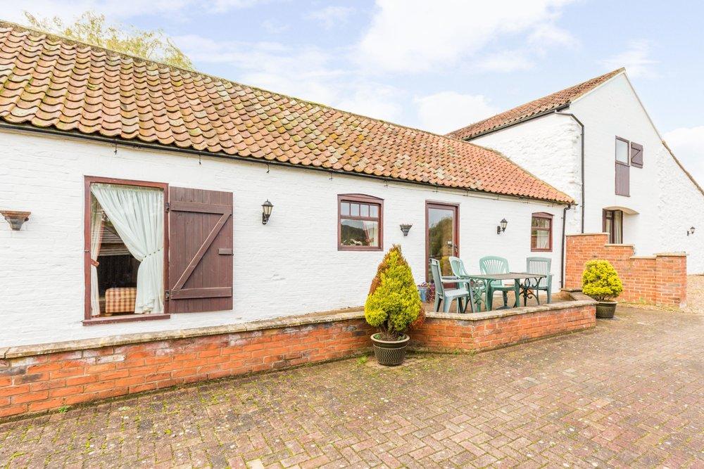 Anvil Cottage-003.jpg