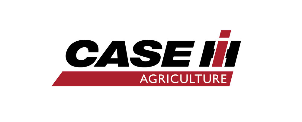 CASEIH_COLOR_Version.jpg