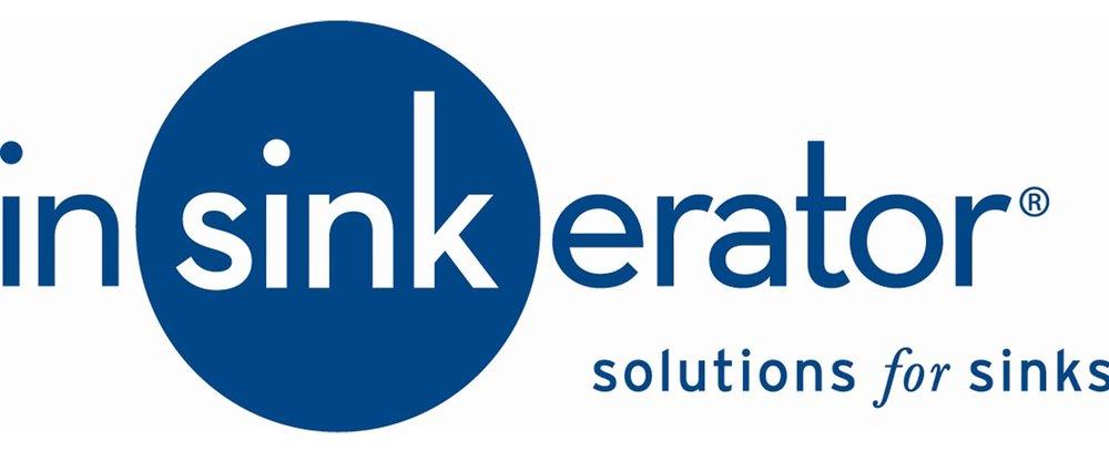 insinkerator-blue-logo.jpg