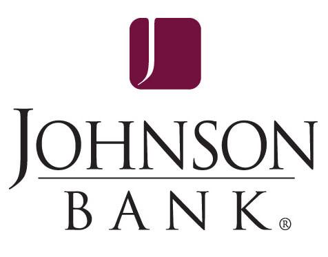 Johnson-Bank-Logo.jpg
