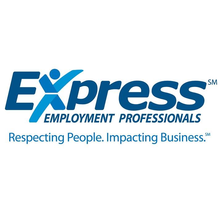express employment.jpg
