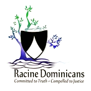 dominican sisters.png